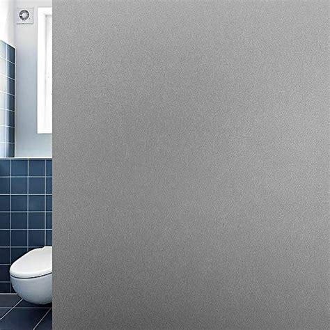 Sichtschutzfolie Fenster Dunkel by Fensterfolien Und Andere Wohnaccessoires Rabbitgoo