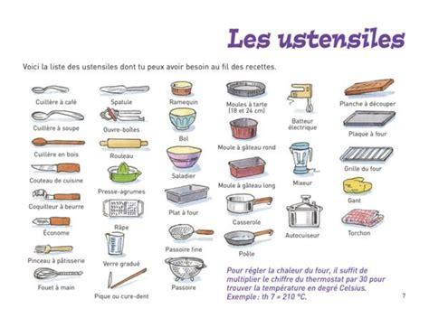 cuisiner avec les enfants livre cuisiner c 39 est rigolo 42 recettes ludiques à