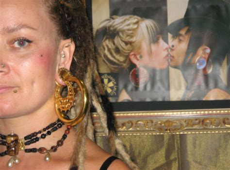 piercing darewear jewellery piercing amsterdam