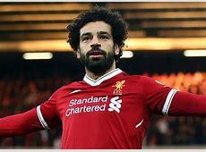 Salah returns to Roma for Champions League semifinal