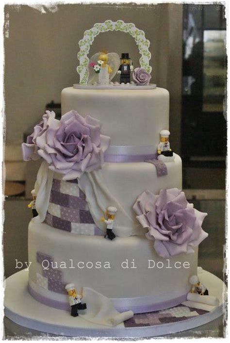 ideas  lego wedding cakes  pinterest lego
