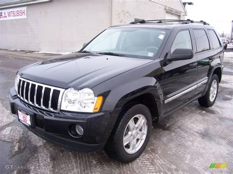 2005 grey jeep grand cherokee 2005 black jeep grand cherokee laredo 4x4 3483949