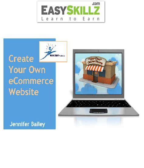How To Create Your Own Website (ecommerce) (certified. Charter Communications Wausau. Email Appointment Reminders Vw Touran Towbar. Cadillac Ats Vs Bmw 3 Series Boyz N Motion. Best Budget Android Phone Custom Work Benches. Help Filing For Divorce Local Business Website. Hot Water Heater Repair Atlanta. Le Cordon Bleu Dallas Tx Raw Editing Software. Shift Scheduling Software Adams Family House