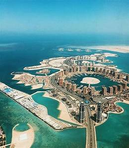 Best 25+ Doha ideas on Pinterest | Souq uae, Islamic ...