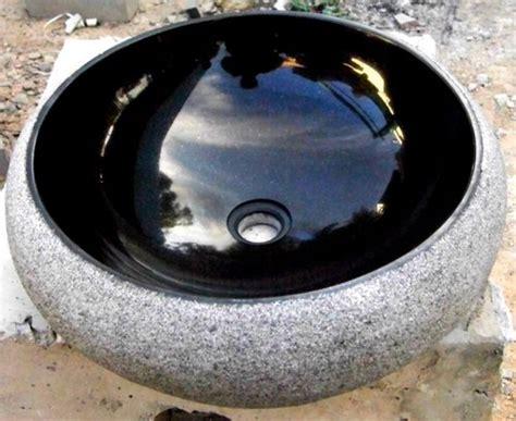 Fancy Kitchen Sinks by Fancy Granite Kitchen Sink Shape Rectangular Rs 5000