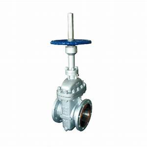 China Low Price 12 Inch Flat Gate Valve Manufacturers And