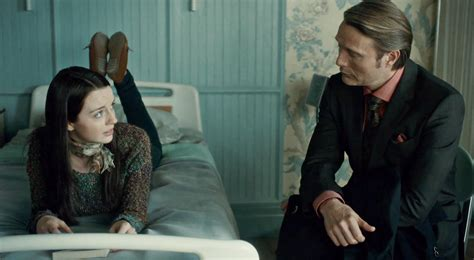 'Hannibal' Everything You Need to Know from Unaired ...