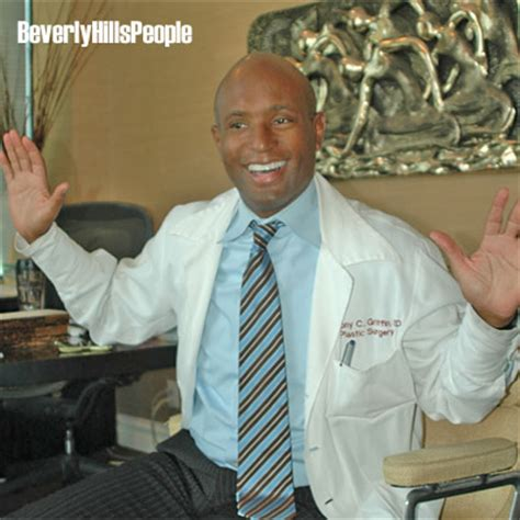 beverly hills people interviews extreme makeover dr