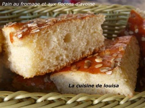 la cuisine de louisa recettes de khobz eddar farine