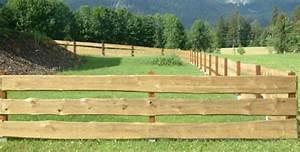 Zaun Günstig Selbst Bauen : zaun stellen garten sichtschutz ~ Whattoseeinmadrid.com Haus und Dekorationen