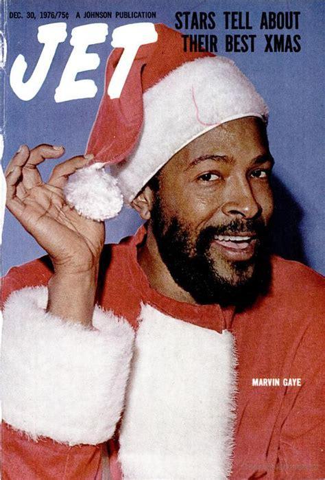 robert newman 187 a very merry black santa christmas from