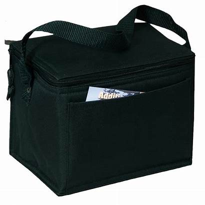Bags Cooler Polyester Lunch Pack Bag Bagandtote