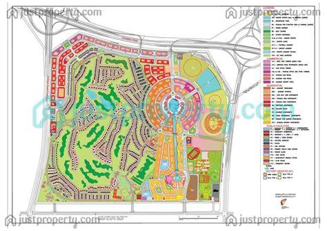 dubai sport city floor plans justpropertycom