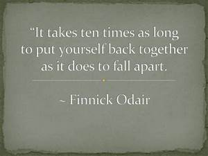Quotes About Finnick Odair. QuotesGram
