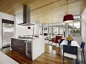 warm modern vertical home in san 1670
