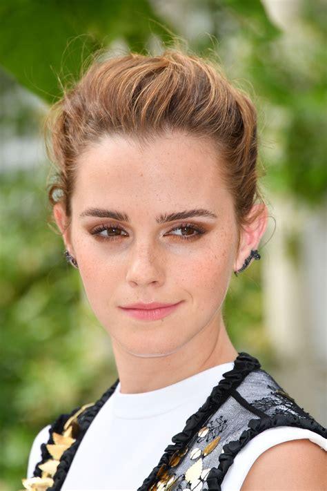 Emma Watson The Circle Photocall Bristol