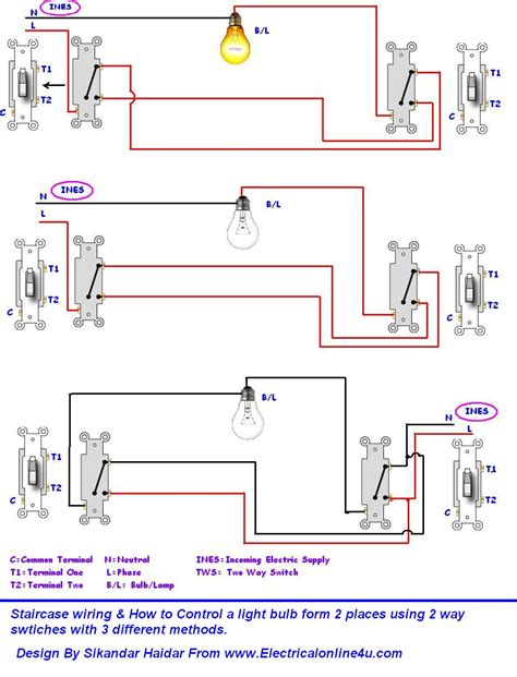 elevator electrical wiring diagram dejual com electrical light wiring diagram dejual com