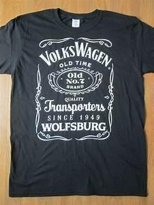 Vw T Shirts : top 25 ideas about playeras on pinterest volkswagen ~ Jslefanu.com Haus und Dekorationen