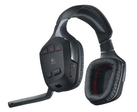 gutes headset für ps4 die 5 beliebtesten gaming headsets im test