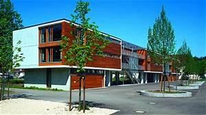 Architekt Schwäbisch Gmünd : aiz september 2009 ~ Frokenaadalensverden.com Haus und Dekorationen