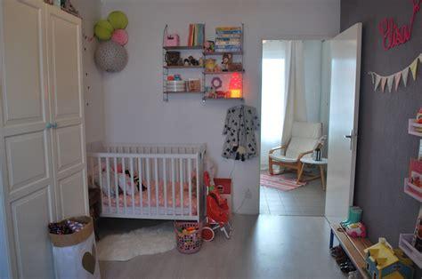 ikea chambre fille decoration chambre bebe fille ikea visuel 2