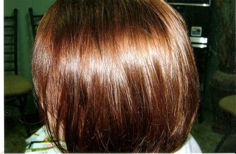 Hair Colors Idea In 2019