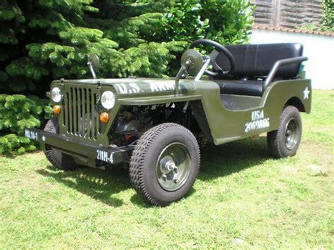 benzin für kinder kinderauto elektrokinderauto willy mini jeep kinderjeep kinder jeep auto benzin ebay