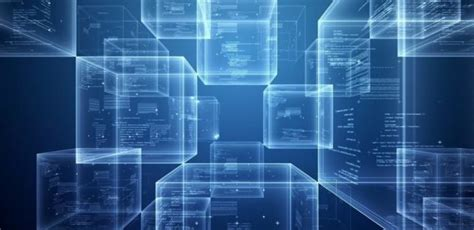 maritime digitalization  reshape supply chain