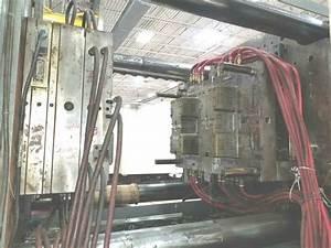 Kenworth T300 Wiring