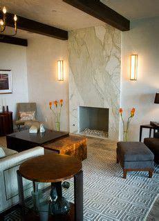 fireplace surround  slab  marble granite