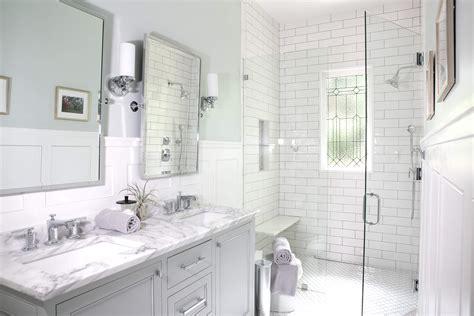 bathroom remodel cost  atlanta updated