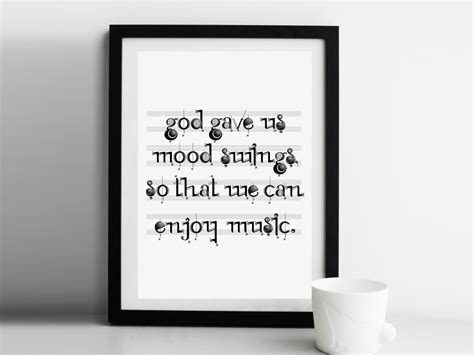 To try to capture the essence of music in the most effective way, we have collected these music quotes and sayings for you, read on and be lost in this soulful world: 40 Inspirational And Heart Touching Music Quotes - The WoW Style