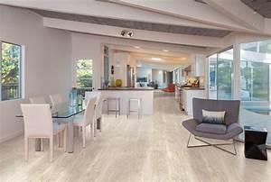 Resine Sol Blanc Brillant : carrelage 60x60 bernini crema marbr mat cicogres cicogres ~ Premium-room.com Idées de Décoration