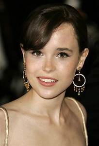Ellen Page Bra Size, Age, Weight, Height, Measurements ...