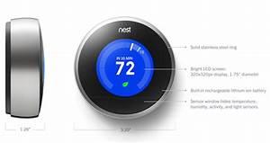 Nest Thermostat Installation Manual Pdf  U0026gt  Dobraemerytura Org