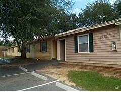1 Bedroom Houses For Rent In Tallahassee Fl by Village Trace Apartments Tallahassee FL Apartment Finder