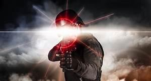Lasertag Einverständniserklärung : laserwerk bremen lasertag ~ Themetempest.com Abrechnung