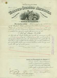 german americans in the civil war era max kade institute With documents on the civil war