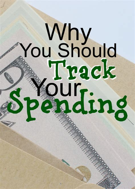 track your spending track your spending for financial success a proverbs 31