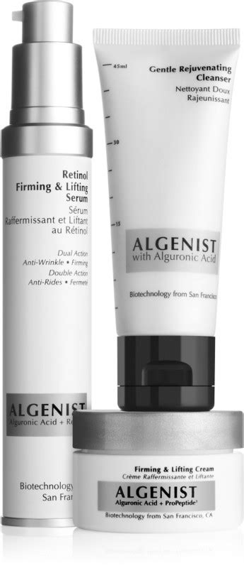 Algenist The Firming Collection | Ulta Beauty