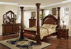 Ashleys Furniture Bedroom Sets by Home Furniture Bedroom Sets Marceladick
