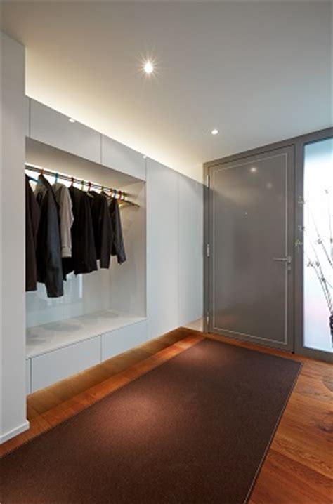 möbel garderobe modern garderoben domino ag