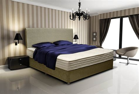 waterbeds uk water beds