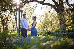 rachel lahlum photography jenny jake engagement at With affordable wedding photographers mn