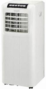 Haier Portable 8 000 Btu Ac Air Conditioner Unit
