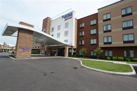 olive garden bowling green ky fairfield inn suites bowling green ky hotel reviews
