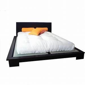 lit futon zen With tapis de souris personnalisé avec canapé tatami