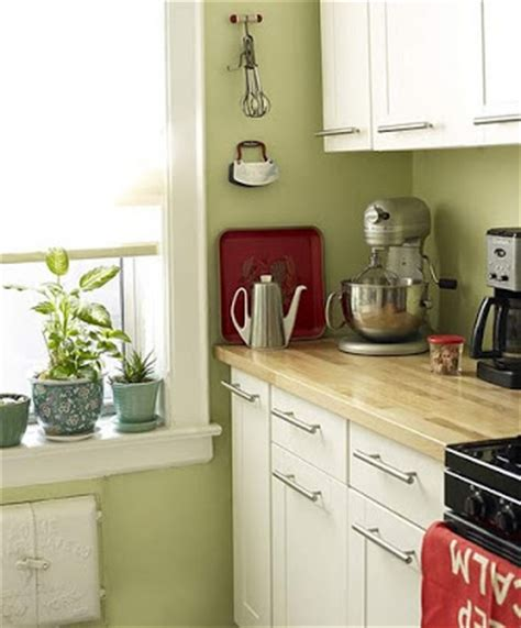 green and white kitchen cabinets tuesdays with dorie green and white or white and green 368 | green wall kitchen