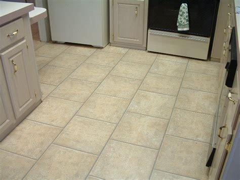 Laminate Flooring: Install Pattern Laminate Flooring
