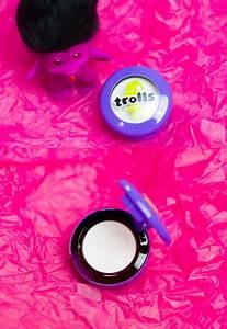 Beauty - Köp skönhetsprodukter billigt online